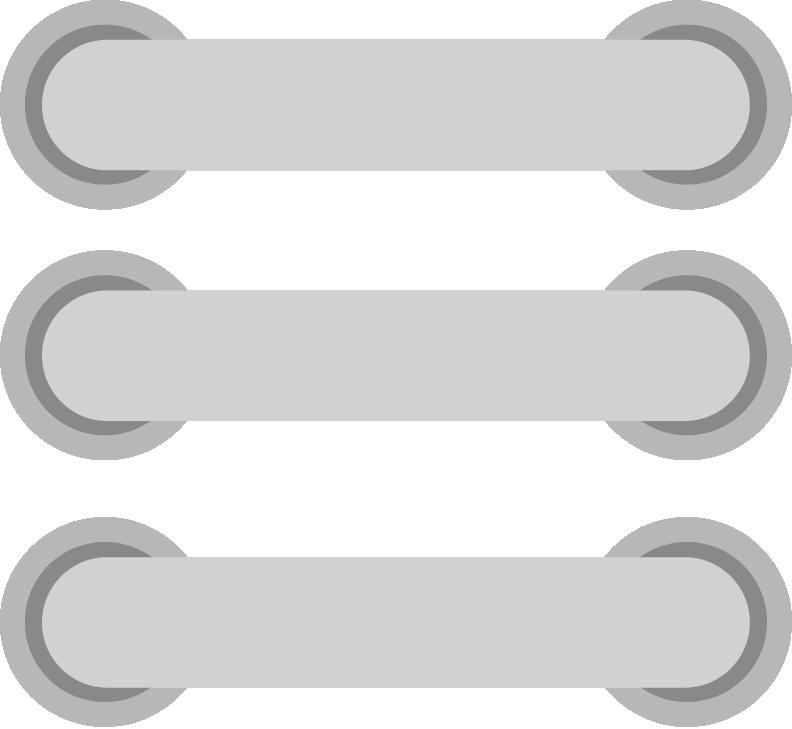 Steam Ladder